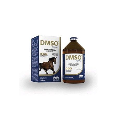 DMSO 500mL - Vetnil