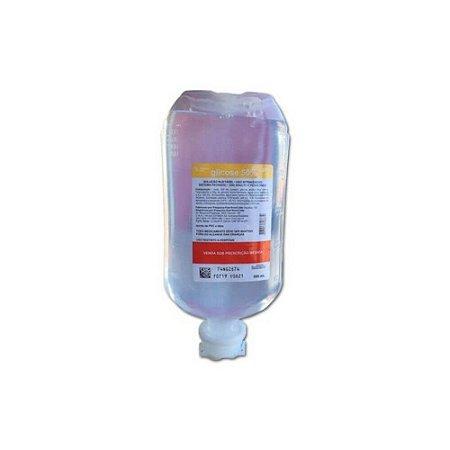 Glicose 50% Injetável - Kabi Brasil