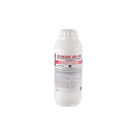 Endazol Cobalto 10% 1L - Hipra