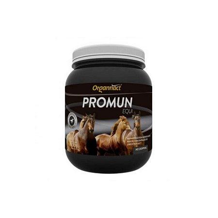 Promun Equi 500g  - Organnact