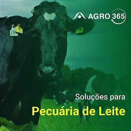 AGRO365 - Pecuária de Leite