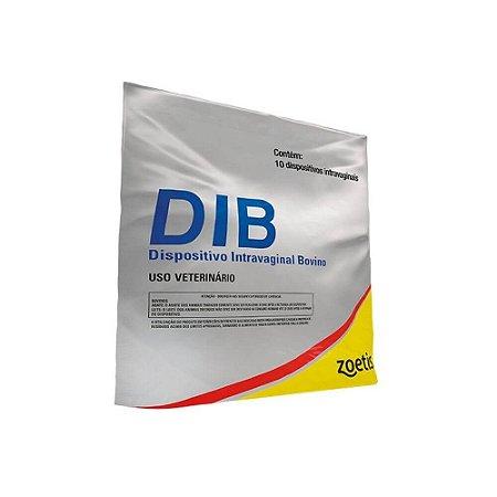 DIB 1g Implante Progesterona  - Zoetis