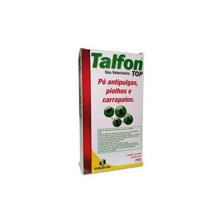 Talfon Top 250g - Indubras