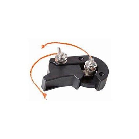 Chave Interruptora TK882 - Terko