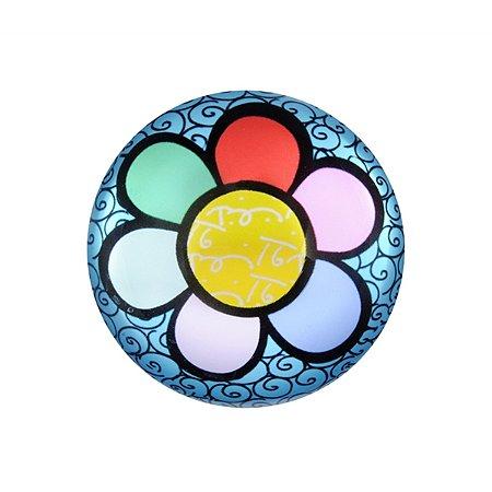 Peso de Papel Flor - Romero Britto