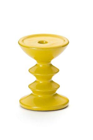 Catiçal Amarelo 15,5cm