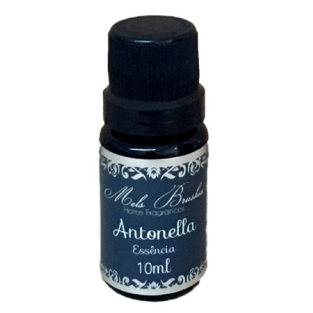 Essência concentrada Antonella 10ml
