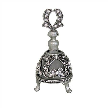 Perfumeiro Pedraria Pietra II