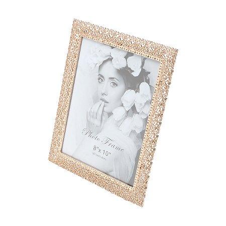 Porta retrato Branch 20x25cm