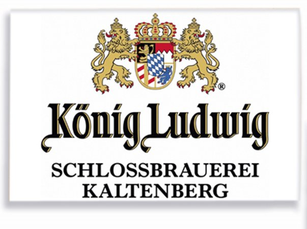 Placa Konig Ludwing