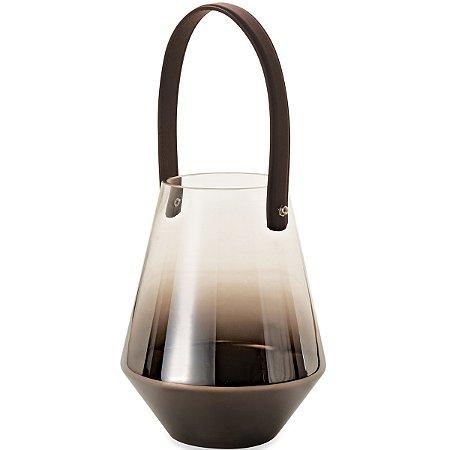 Lanterna Black 26cm