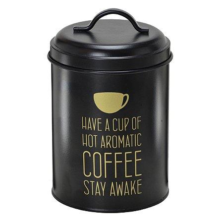 Pote Preto c/ Tampa Coffee