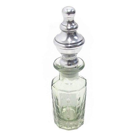 Perfumeiro Vidro 18cm