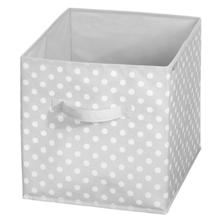 Caixa Organizadora Multiuso c/ Alças