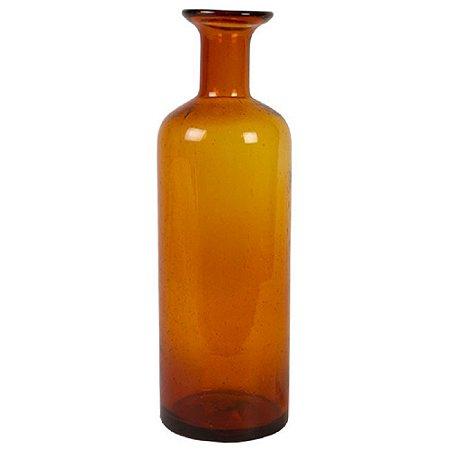 Vaso Ambar 37 Cm