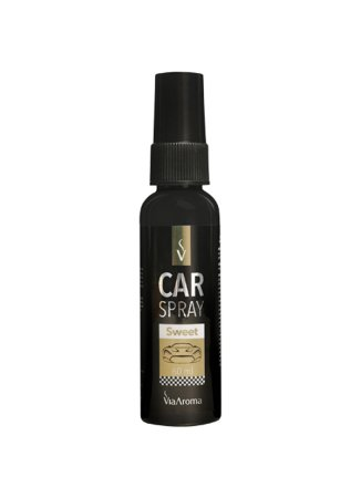 Car Spray Sweet 60ml