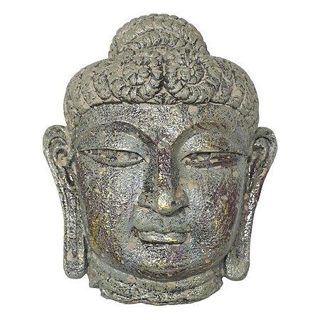 Buda Face G