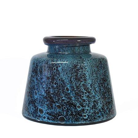 Vaso Cobalt P