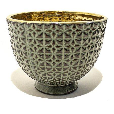 Vaso Decorativo 17cm