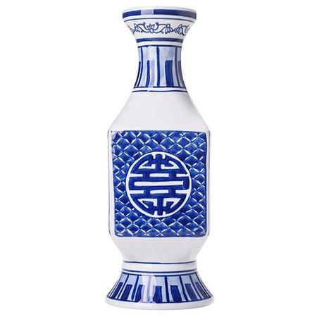Vaso Portuguesa G