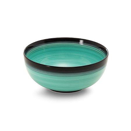 Bowl Ch Caribe