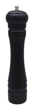 Moedor de Sal/Pimenta 27cm