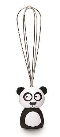 Batedor de Ovos Panda