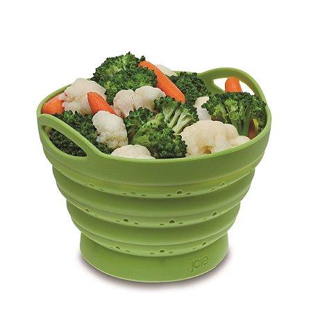 Steamer p/ Vegetais