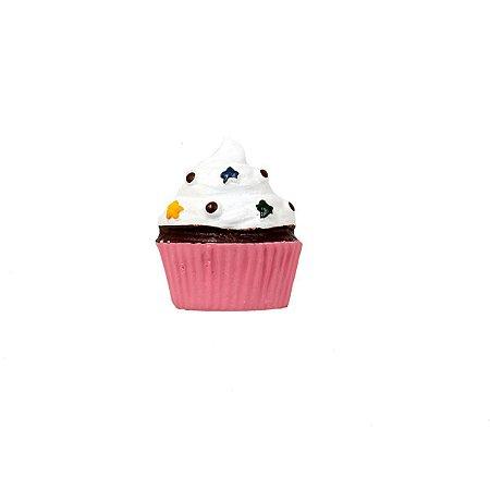 Puxador Cupcake
