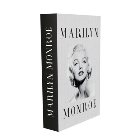 Book Box Marilyn S Secrets G