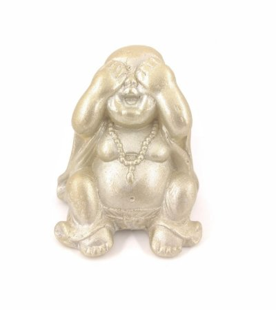 Buda Cego P