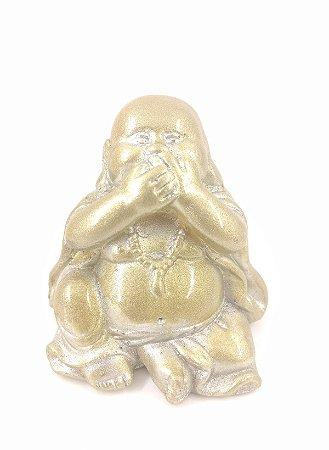 Buda Mudo P