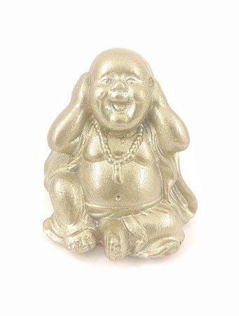 Buda Surdo P