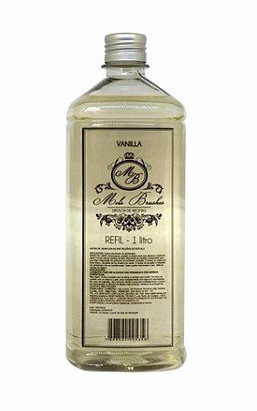 Refil Difusor Vanilla 1L