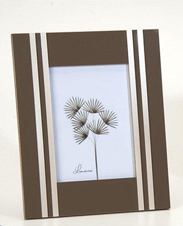 Porta Retrato Elis 10x15cm