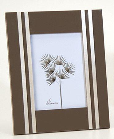 Porta Retrato Elis 13x18cm