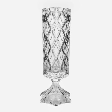 Vaso Decorativo Deli Lyor