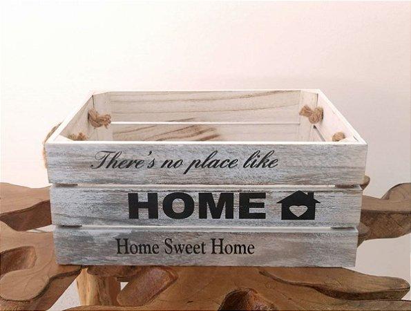 Caixa Decorativa Home G Concepts