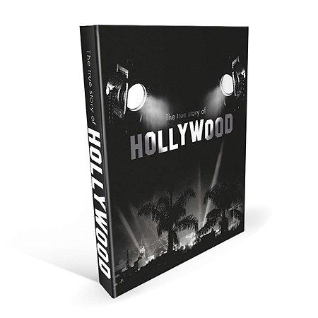 Book Box Hollywood Trevisan