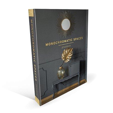 Book Box Monochromatic Spaces Trevisan
