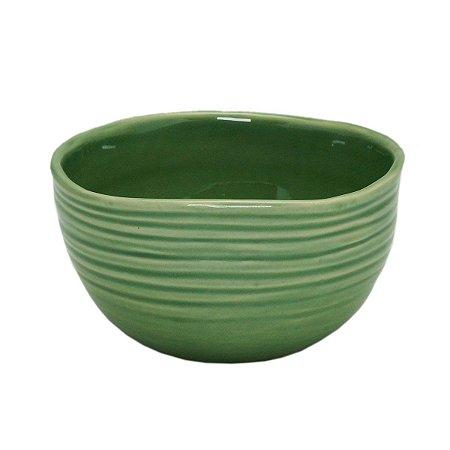 Conjunto 4 Bowls Ocean Verde Rojemac