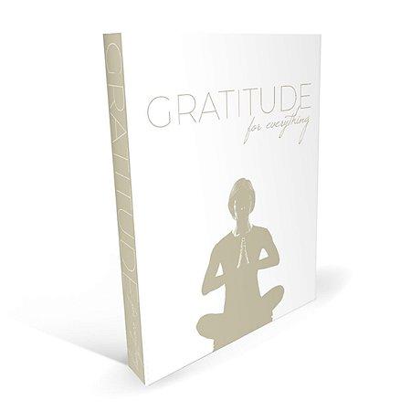 Book Box Gratitude Trevisan