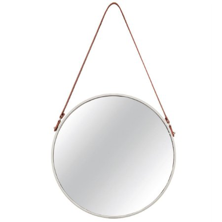 Espelho Off White Mart