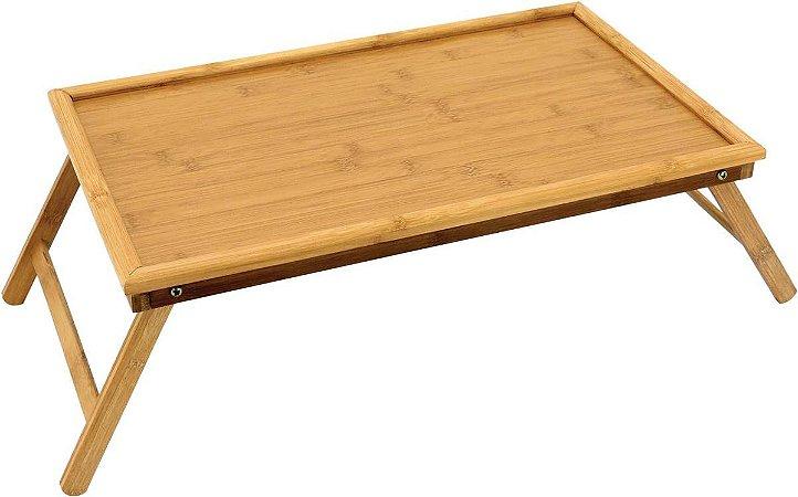 Bandeja c/ Pé Table GS