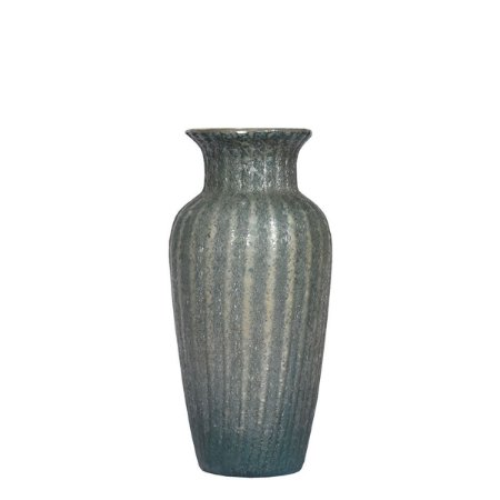 Vaso Decorativo Shiraz Lord Ultramarine
