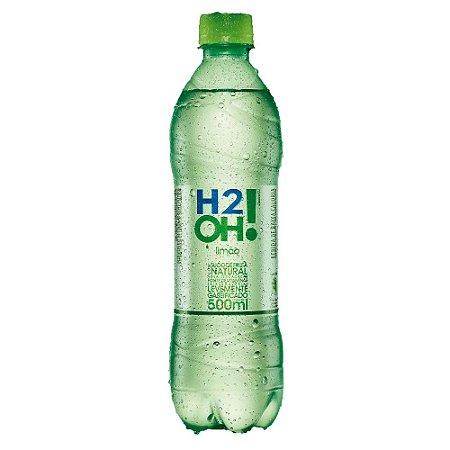 H2O 500ml