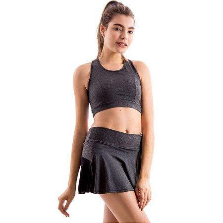 Shorts Saia Kenji