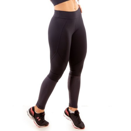 Legging Aydar NZ- Unique