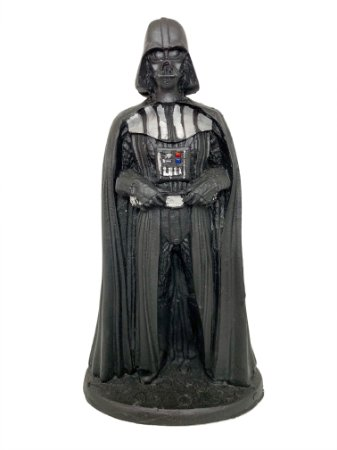 Boneco Resina Darth Vader