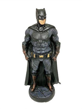 Boneco Resina Batman